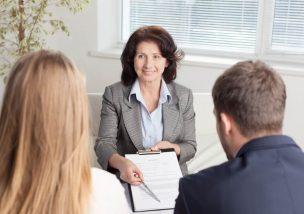離婚問題で実績のある弁護士を東京で探す6つのポイント