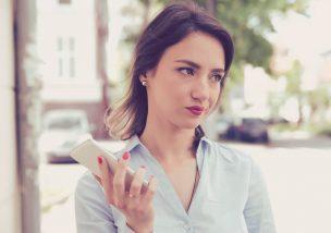 元夫が再婚なんて許せない!再婚されたら養育費が減るってほんと?