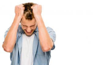 嫡出否認をするために必要な手続きとは|知っておくべき6つのこと