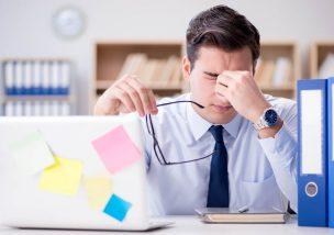 残業を拒否するための効果的な3つのポイントを弁護士が解説!