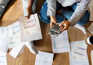 借金の返済ができない!完済できない理由と弁護士が教える完済方法