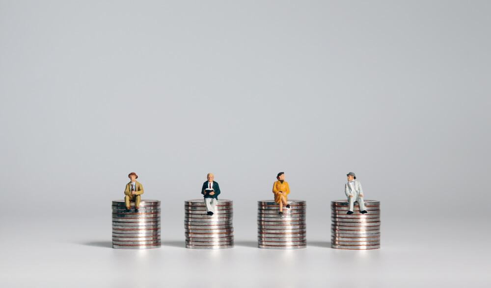 外国人の雇用には、助成金制度がある