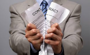 あなたを守る消費者契約法―不当な契約は取消できる!不当な条項は無効!