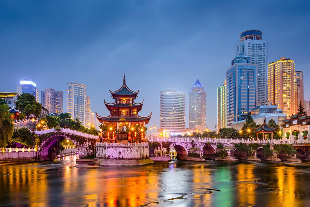 中国に進出した中小企業が抱える問題