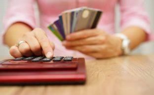弁護士に借金相談する3つのメリット|費用相場から選び方まで!