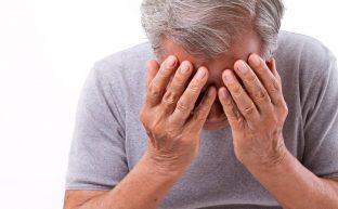 老後破産になる原因と対策〜生活苦で貯金できない時の相談窓口