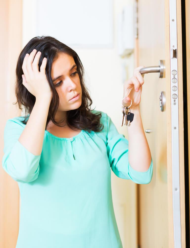 万が一マイホームに欠陥があって、瑕疵担保責任を問いたいときには?