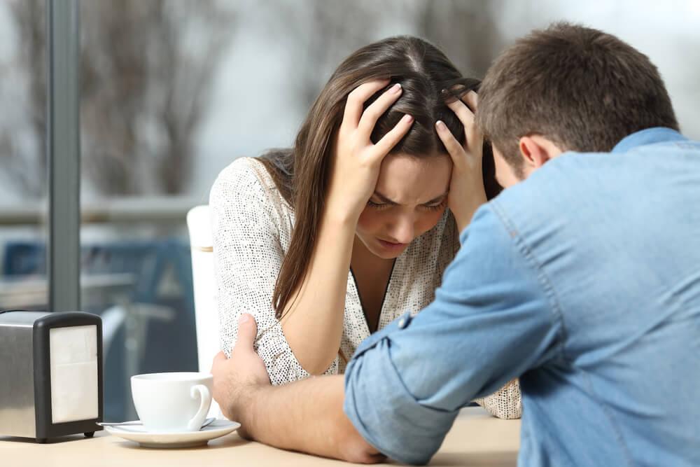 自己破産をして家族へ影響のでるかもしれないものは貯金