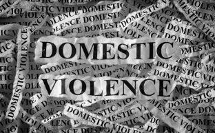 身体的暴力以外もある⁉︎弁護士が6つのDVの種類を解説します