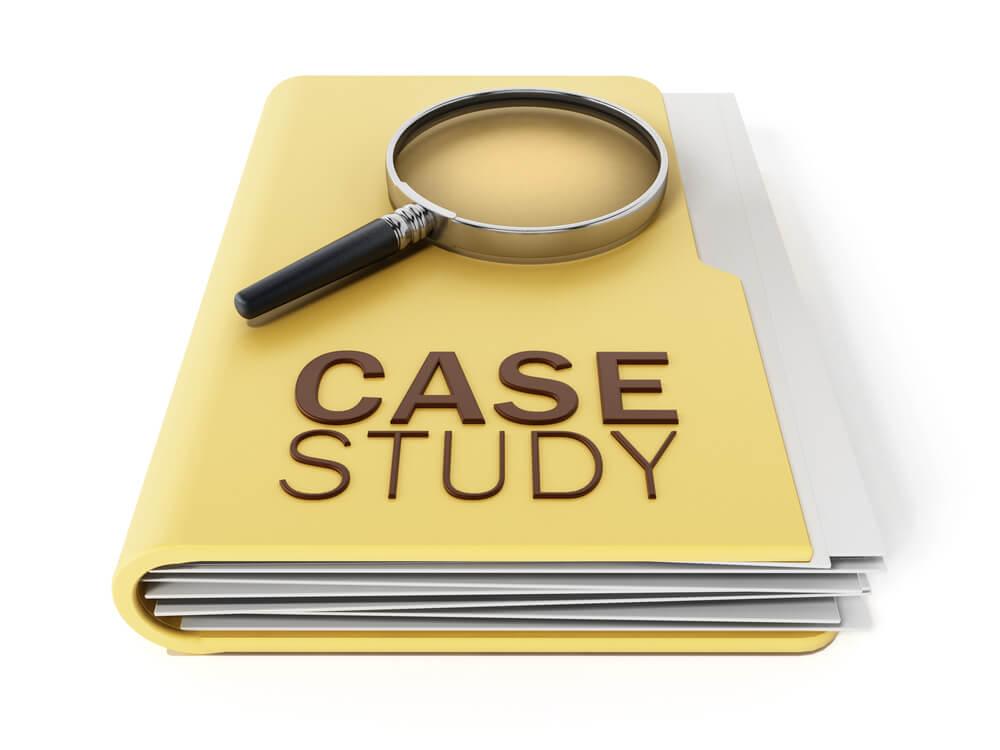 倒産後の対応②-やってはいけない対応とケースに応じた回収策