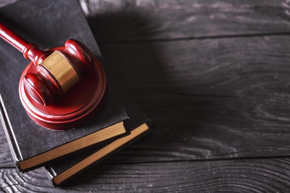 他の法律との関係 ― 知的財産法との関係など