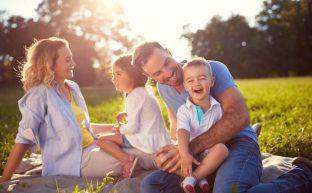自己破産で家族に影響を与える6つのことや内緒で手続きする方法