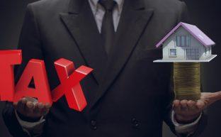 相続税対策のための7つの方法について弁護士が徹底解説