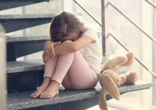親が虐待で逮捕されたら子供はどうなる?|虐待に関する9つの知識