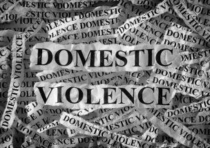 DVの種類は6つ〜知っておくべき身体的暴力以外のDVがある