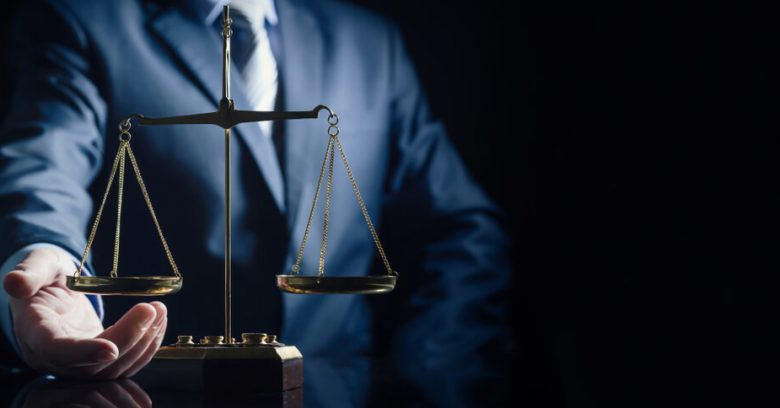 交通事故 弁護士 探し方