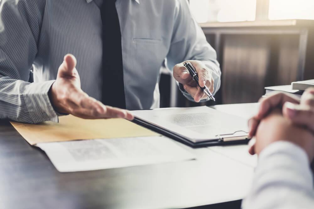過払い金の相談を弁護士にするメリット