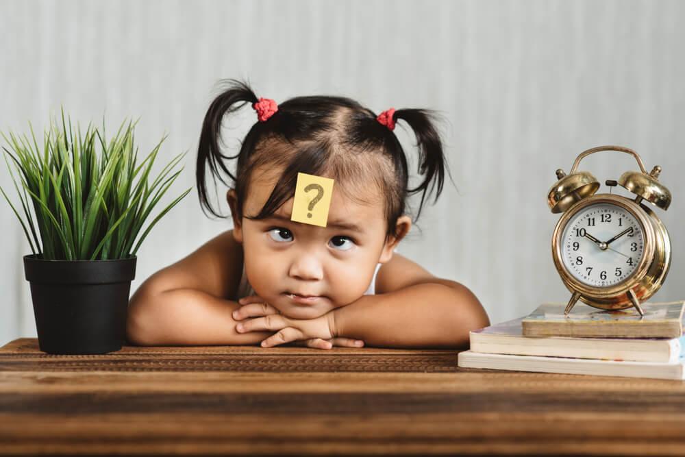 子育てと仕事の両立がツラい理由-「時間」と「人手」と「体力」が足りなくなるから