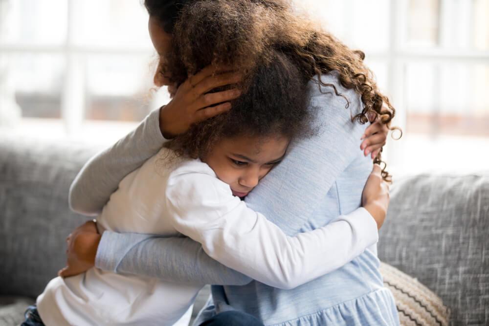 預ける子育てへの不安①-子どもに影響はないの?