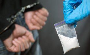 大麻で逮捕されたらどうなるかー大麻が禁じられる理由とやめる方法について