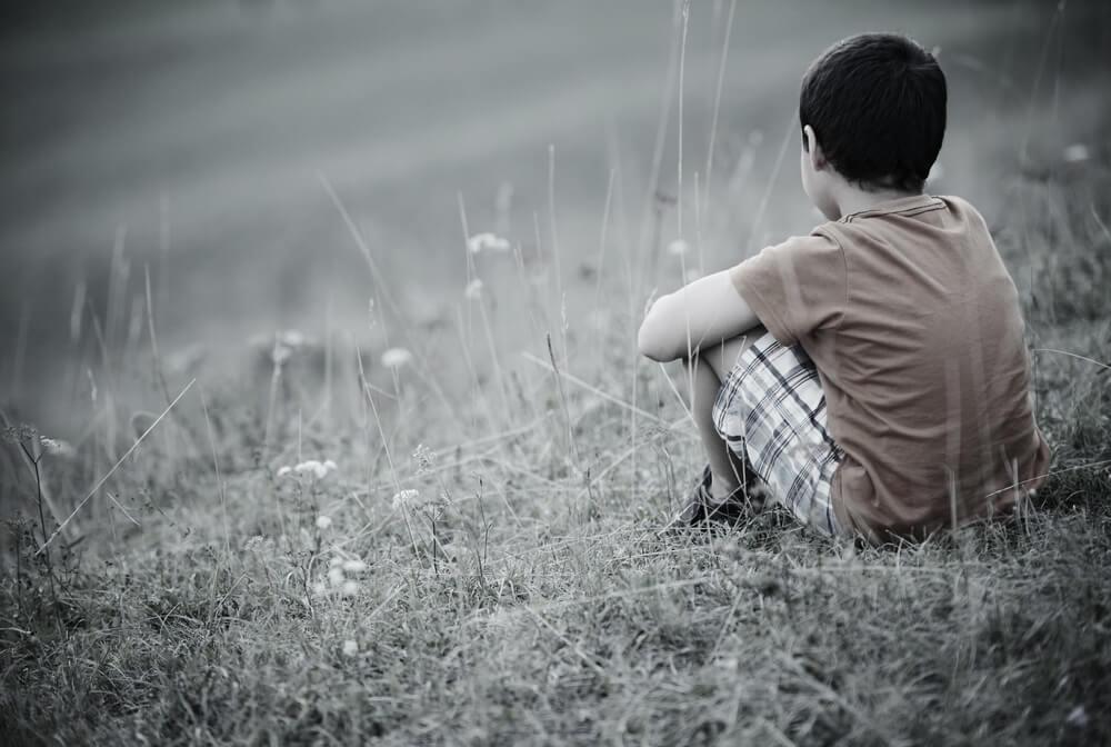 児童虐待かどうかを見分けるポイント