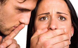 【弁護士監修】DVチェックリスト|夫の暴力から自分や子供を守るために