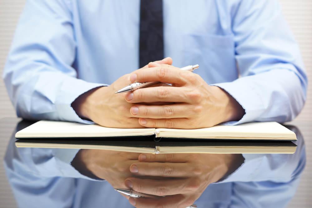 過払い金相談を弁護士にした場合の手続きの流れ