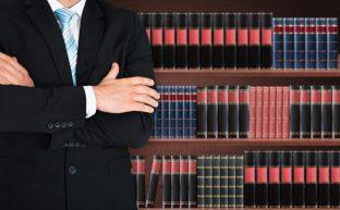 過払い相談は弁護士がおすすめ!弁護士に相談するメリットや費用、手続きの流れを解説!