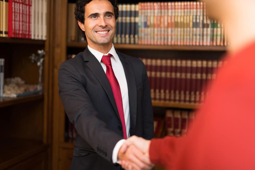 弁護士への相談はどのような雰囲気で進む?