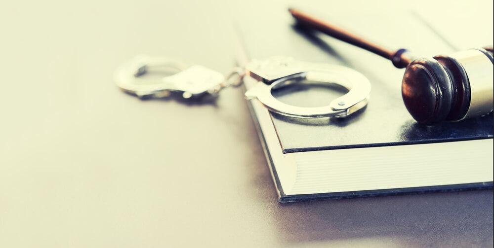 ネグレクト以外の児童虐待と刑法