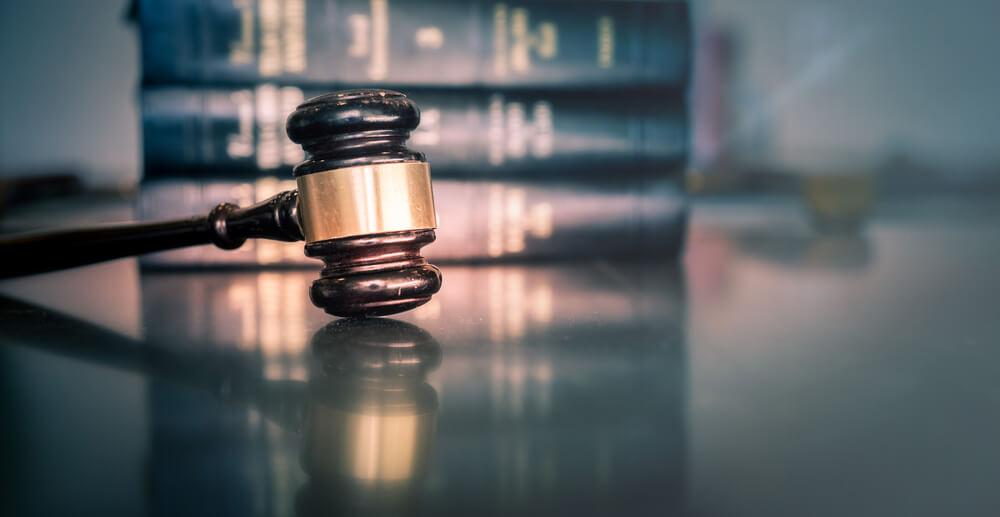 裁判員裁判の対象となる事件