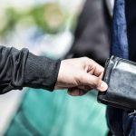 窃盗罪を犯した場合の罰則