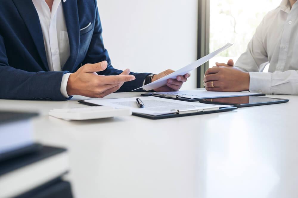 債務整理を弁護士に依頼するメリット