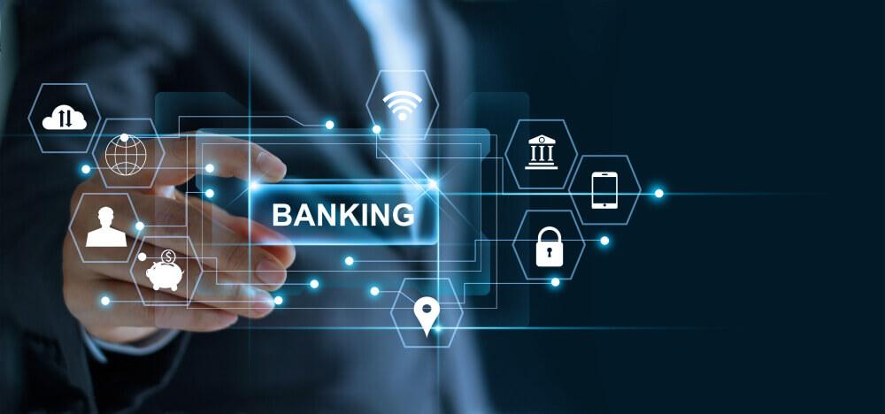 銀行からの借金についてのリスク