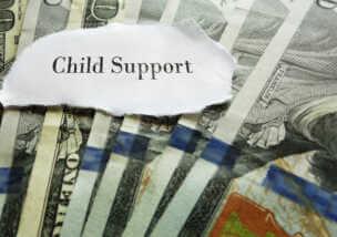 養育費とは?養育費の相場や受け取る側が知っておくべき4つのこと