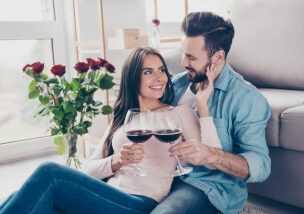 事実婚はメリットだらけ?!幸せな事実婚をする10のポイント
