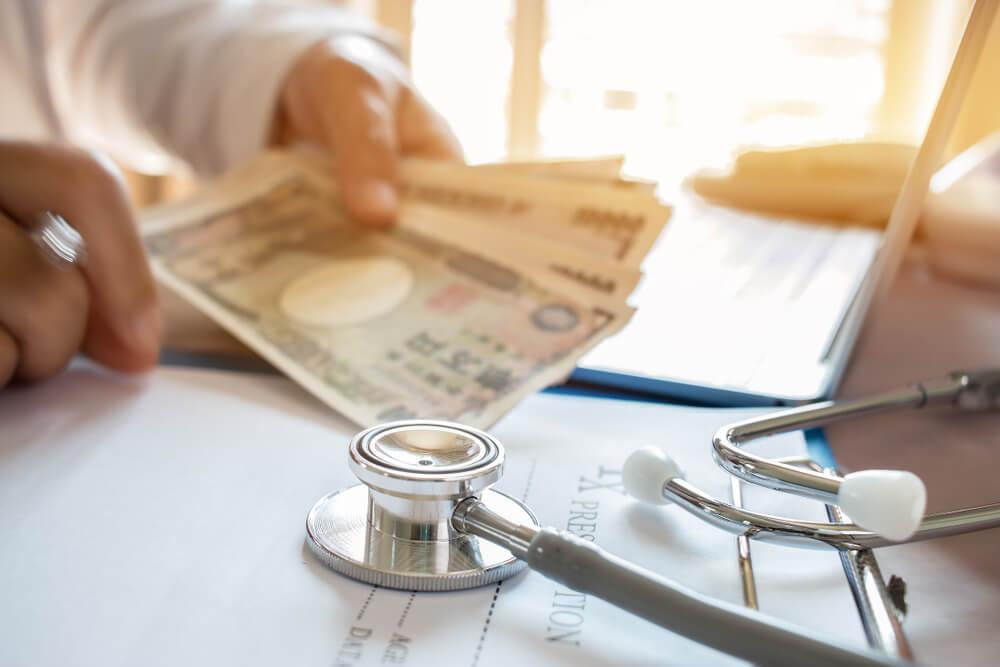 労災保険が適用となるとどんな給付があるのか