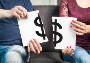 離婚したら年金はどうなる?離婚後に妻がもらえる年金の7つの知識