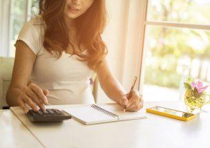 母子家庭の医療費における3つの助成制度|医療費以外の公的補助も