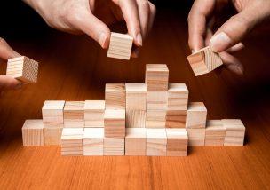 従業員の競業避止義務|退職後も避止義務が認められる2つの場合