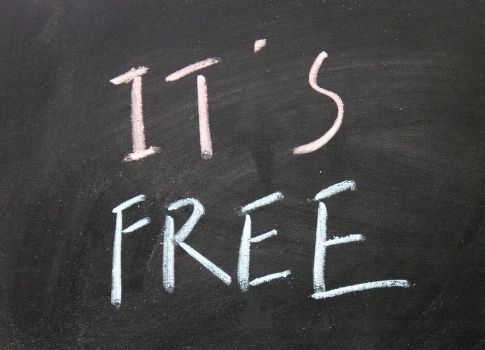 借金の無料相談は実際にどのように行われる?
