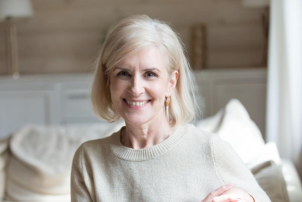 60歳前の専業主婦が離婚した後の年金保険の加入