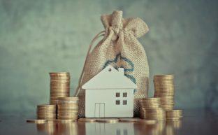 個人再生で住宅ローンを解決するための「住宅ローン特則」とは?