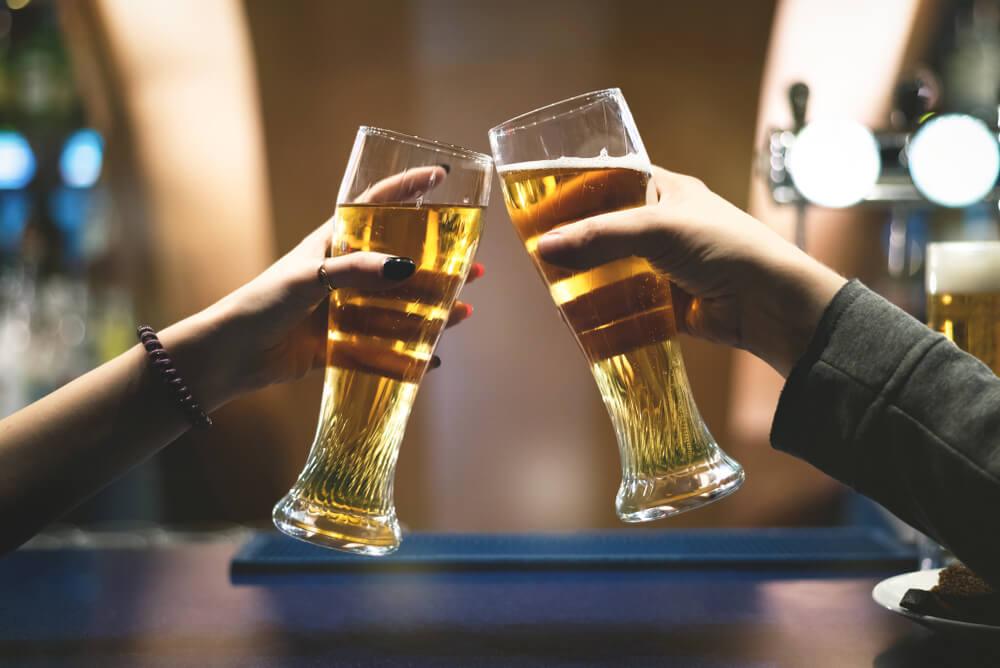 飲酒運転と酒気帯び運転の基準と違いについて