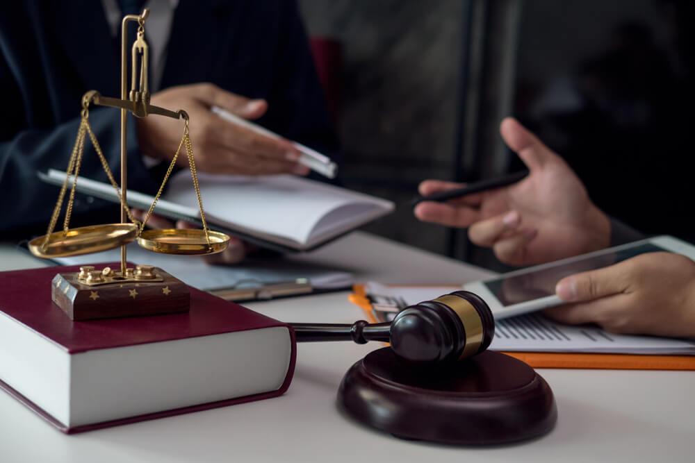 逮捕直後に弁護士に弁護活動を依頼する理由