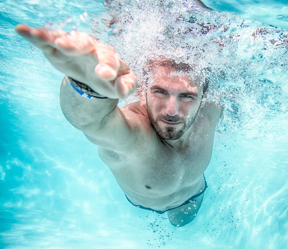 対処方針④しばらく泳がせる