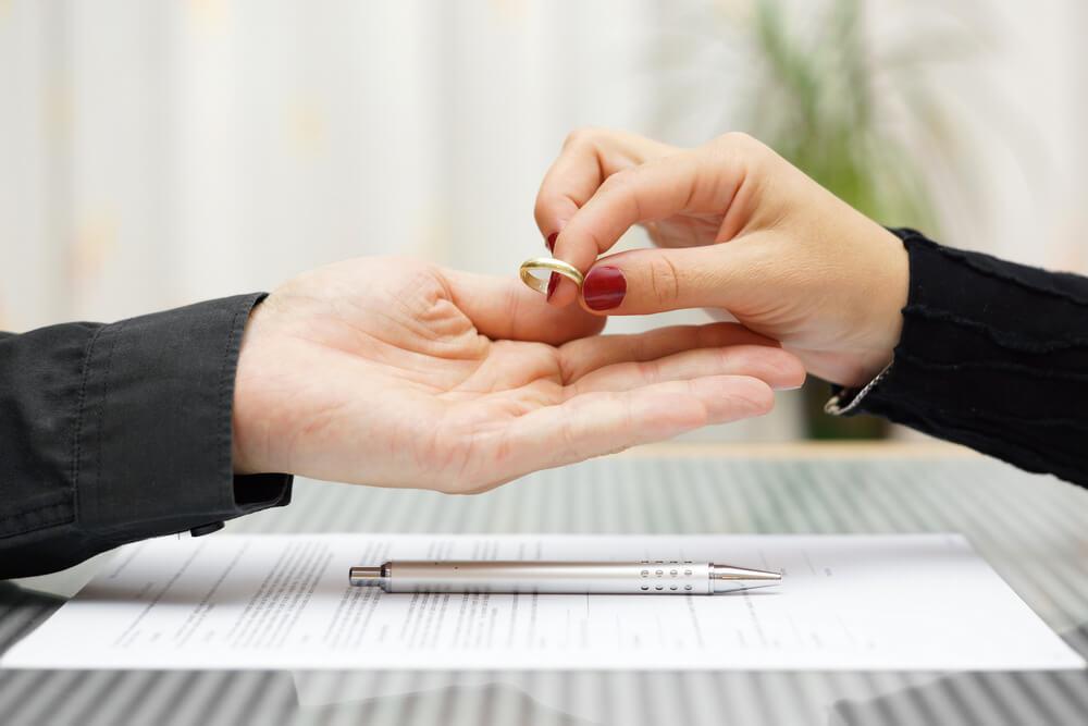 どうやって離婚するか-3つの離婚方法