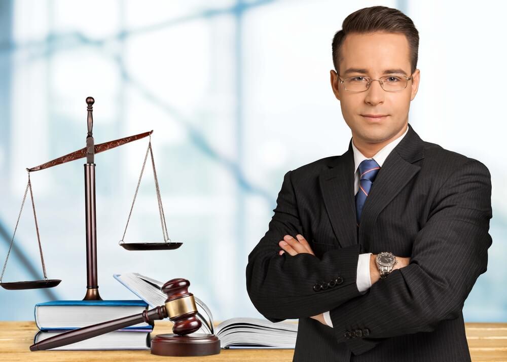 男性弁護士に依頼するメリット