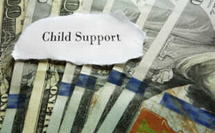 養育費とは?養育費をもらう監護者が絶対に知っておくべき5つのこと