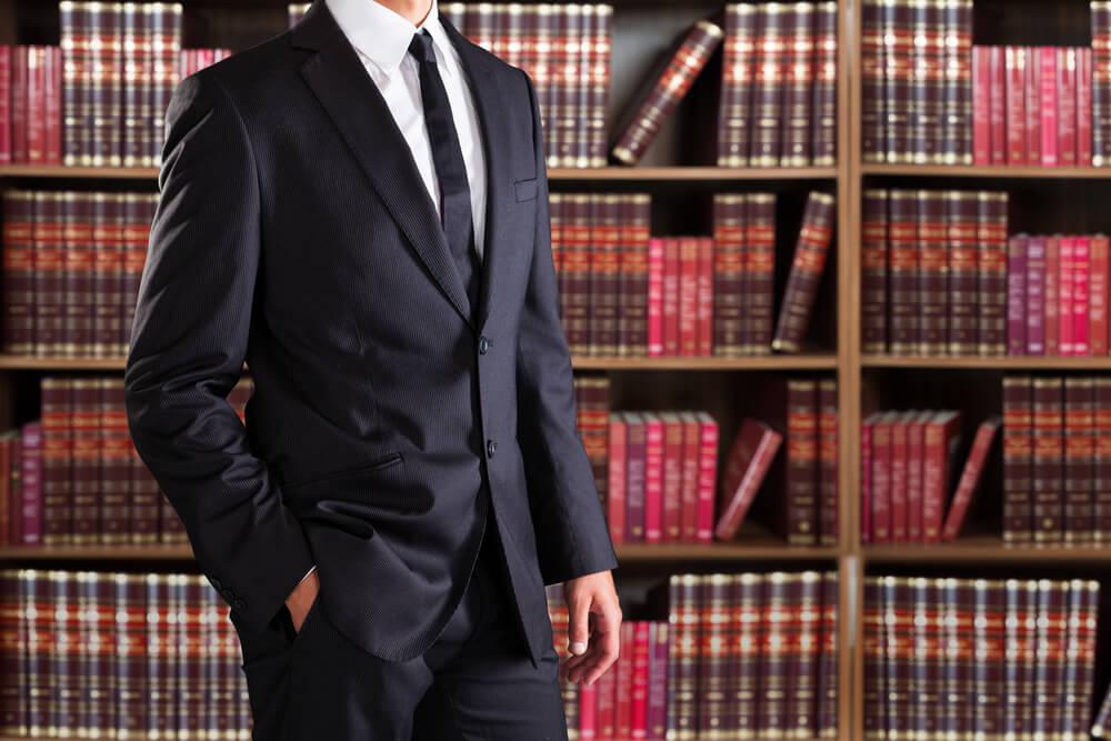 国際相続は弁護士に任せるのが安心